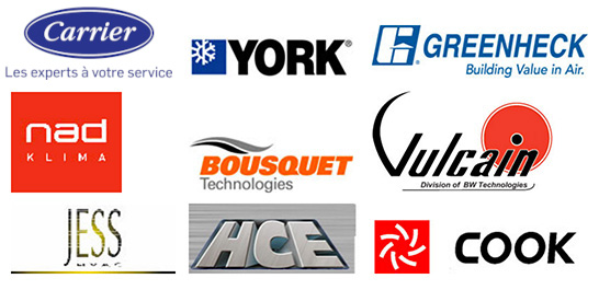 logos-marques-gnr-ventilation-commerciale